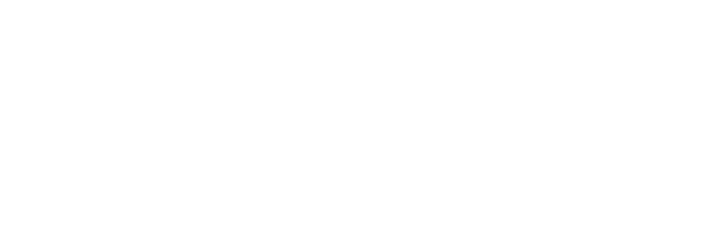 Coalesce Marketing and Design Logo