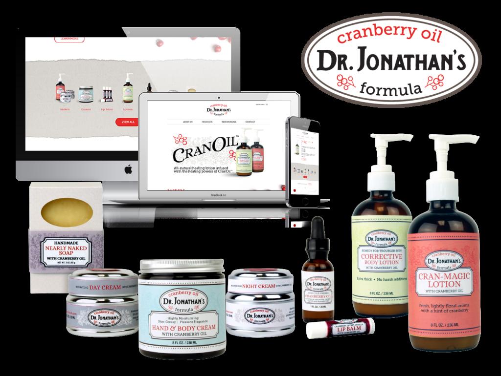 Dr Jonathans collage 2 1024x770 - Portfolio
